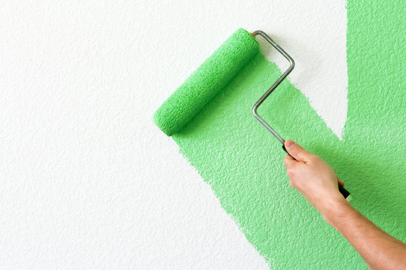 Revitalize a sua casa ou apartamento – Foto: Divulgação
