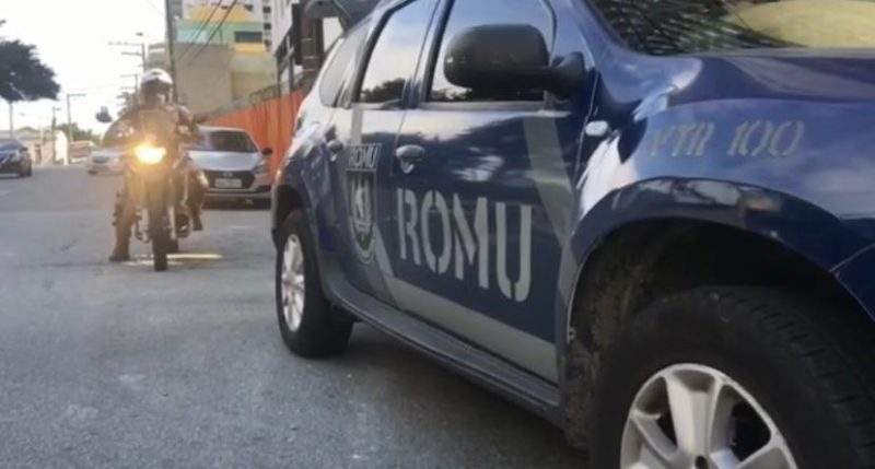 Foragido com mais de 50 denúncias é preso em Florianópolis ao usar documento de morto
