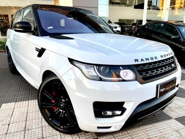 Dona de veículos de luxo justificou que os carros subtraem cerca de R$ 10 mil do orçamento mensal – Foto: Reprodução/Internet