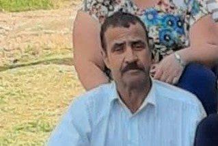Homem que estava desaparecido é encontrado morto na Serra Catarinense – Foto: Arquivo Pessoal/Redes Sociais