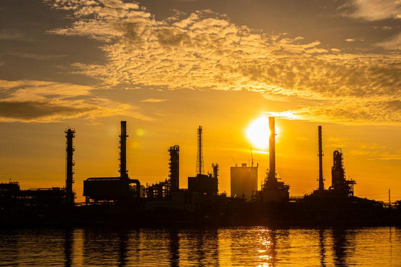 O setor é o que mais gera empregos na indústria de transformação do Brasil, com 1,68 milhão de empregos diretos – Foto: Divulgação