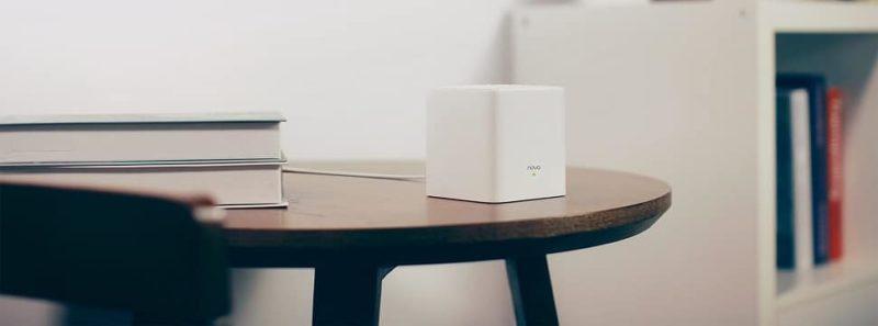 3 tipos de roteador Mesh que você pode comprar no ibyte - Divulgaçãp/Tenda