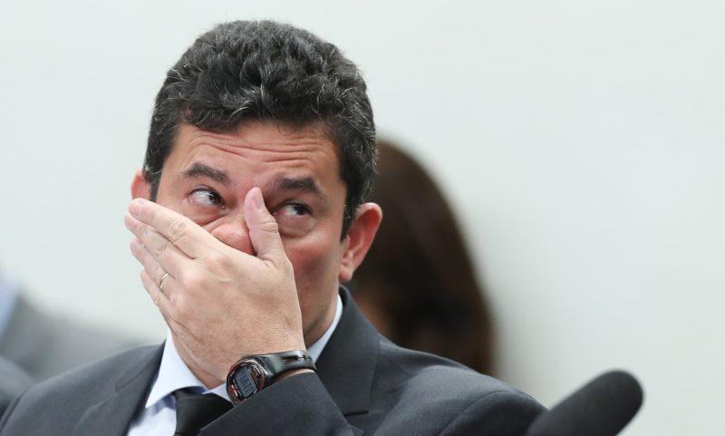 O julgamento será retomado após o ministro Marco Aurélio Mello liberar o processo