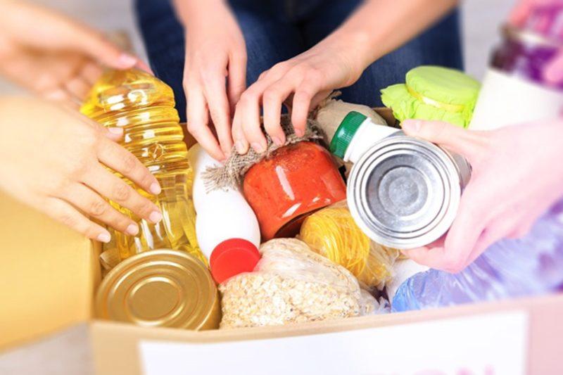 O Procon de Joinville divulgou novas pesquisas de preço dos itens da cesta básica e dos produtos para churrasco. O valor pode variar bastante entre os supermercados e, por isso, vale conferir para economizar! – Foto: Prefeitura de Joinville/Divulgação