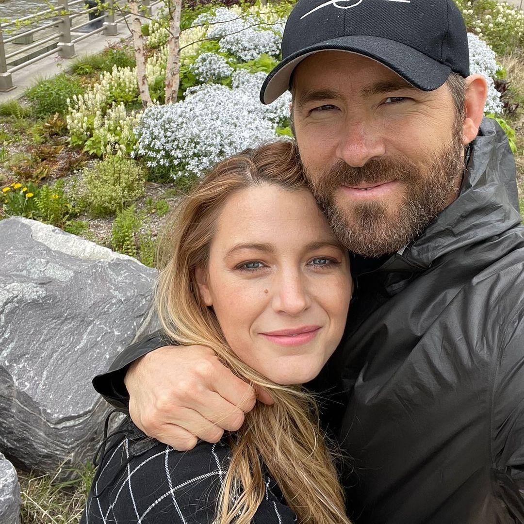 Dia dos Namorados: 7 casais famosos que fazem caridade juntos - Reprodução/Instagram/Busca voluntária/ND