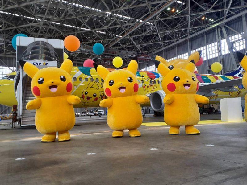Estado de emergência no Japão frustra realização das Olimpíadas – Foto: Internet/ND