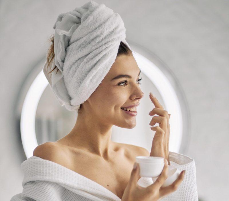 Confira os produtos de skin care que estão bombando na internet