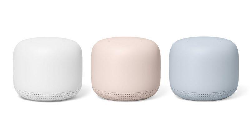 Testamos: roteador Mesh do Google, Nest WiFi é eficiente – e caro – para valer -