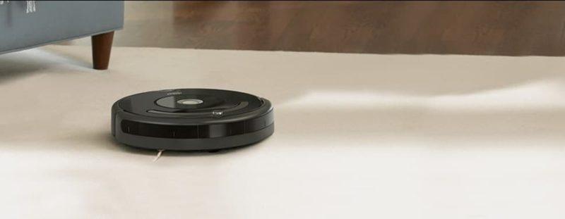 Robô aspirador de pó: saiba como funciona e conheça modelos do mercado brasileiro -