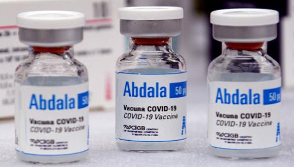 SC pode ter vacinas Butanvac e cubana para imunizar toda a população contra Covid-19