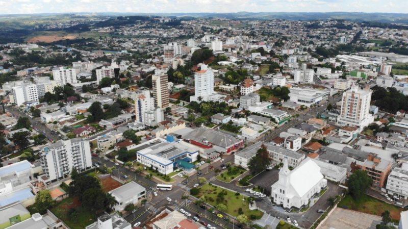 Caçador sem energia sofrendo prejuízos incalculáveis – Foto: Divulgação/ND