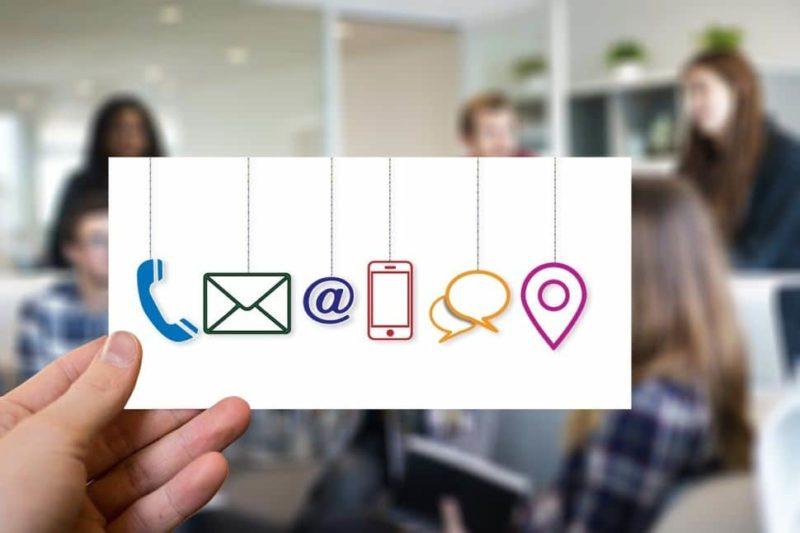 Pix e WhatsApp Pay: veja como fugir de golpes nesses sistemas de pagamentos - Imagem de Gerd Altmann por Pixabay