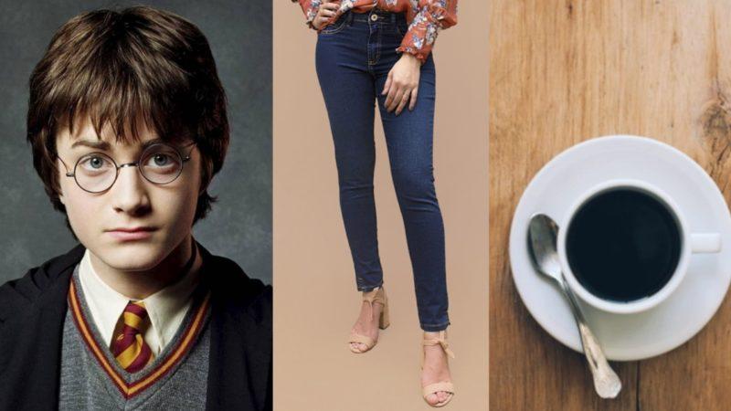 Calça skinny, café da manhã e Harry Potter: o que é cringe, termo que ganhou as redes – Foto: Reprodução/ND