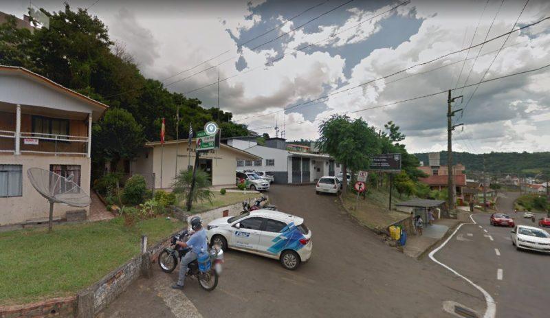 Polícia Civil vai apurar conduta de jovem contra filha de 7 anos – Foto: Google Street View/Divulgação/ND