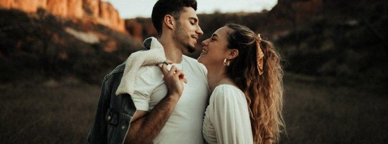 11 sugestões de presentes tech para o Dia dos Namorados - Charly Pn on Unsplash