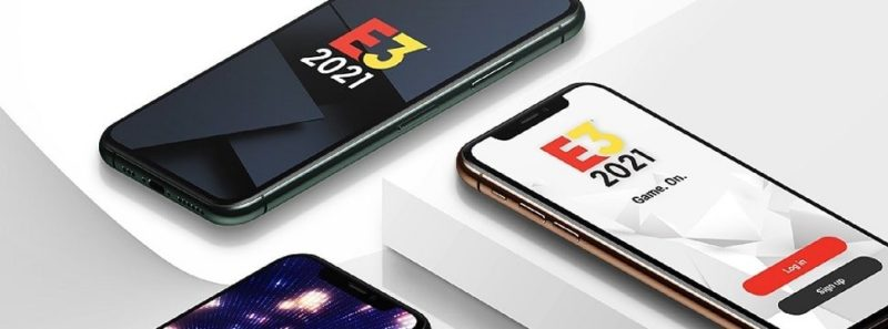 E3 2021: confira datas e empresas confirmadas no evento gamer - Divulgação/ESA