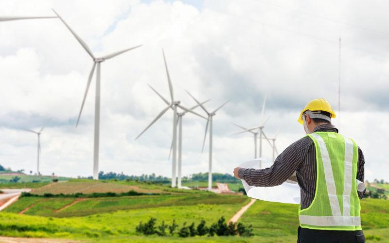 Profissionais da engenharia elétrica seguem sendo desafiados a encontrar soluções para a nova realidade – Foto: Divulgação
