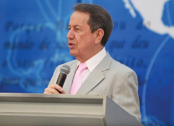 R.R Soares