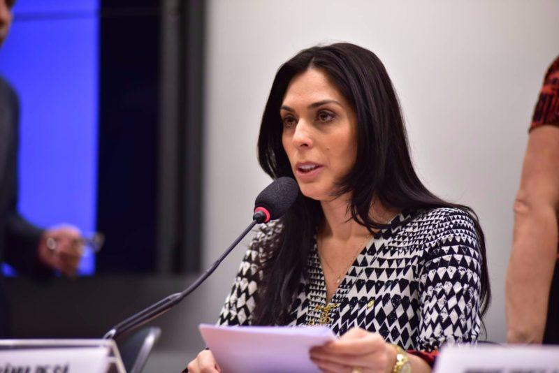 Presidente estadual do PSDB informou que a decisão do partido é somente um candidato a deputado estadual pela Amrec – Foto: Divulgação