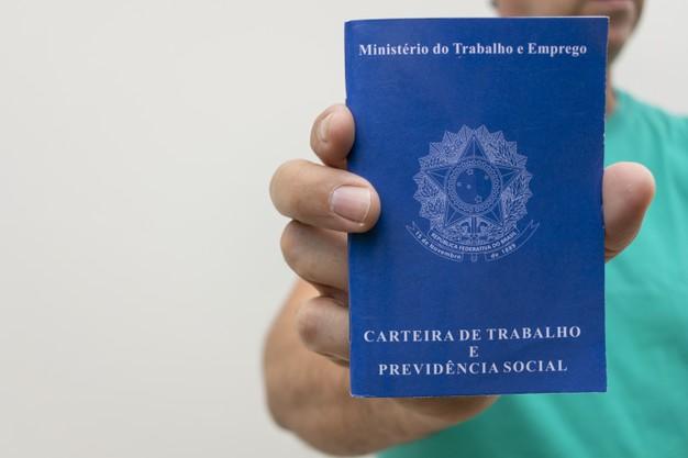 SC oferece 5.328 vagas de emprego e 111 são para pessoas com deficiência