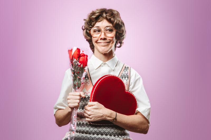 Sites parceiros do Clube NDmais oferecem até 40% de desconto neste Dia dos Namorados- Foto: iStock/Divulgação