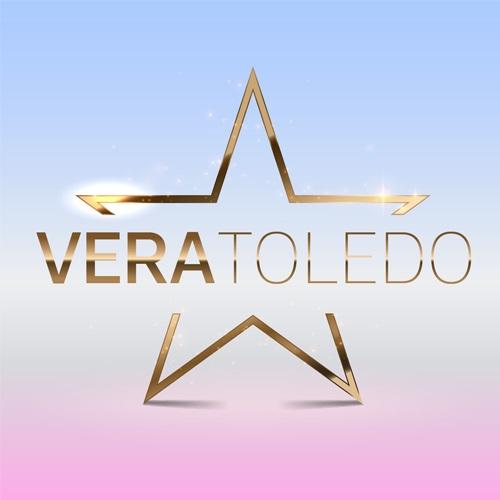 Programa Vera Toledo terá novo horário na programação da Record News SC- Foto: Reprodução/Record News