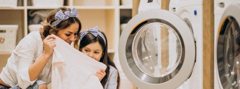 Sabão em pó está entre os itens mais comprados no Prime Day 2021 - Pessoas foto criado por senivpetro - br.freepik.com