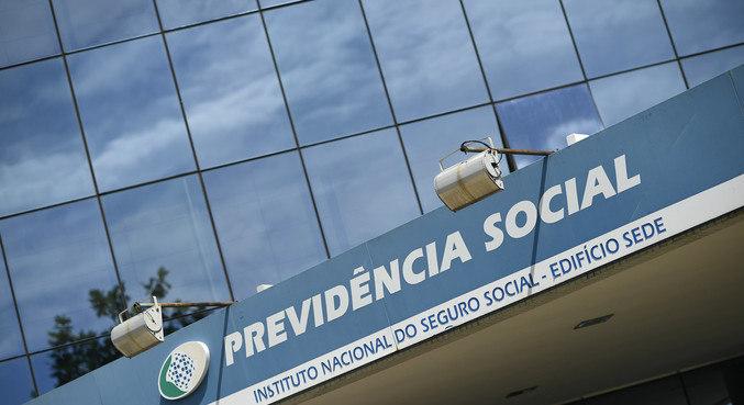 Período de análise será de 30 a 90 dias de acordo com o benefício – Foto: Pedro França / Agência Senado