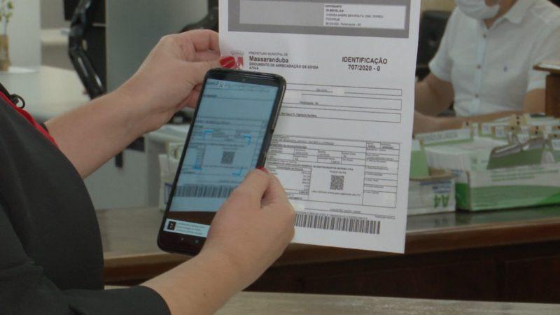 Brasil avança na criação de moeda digital e novidade vai mudar o seu bolso – Foto: Gladionor Ramos/NDTV