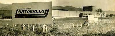 Fundada em 1979, a empresa impulsionou o crescimento de Tijucas – Acervo pessoal/ND
