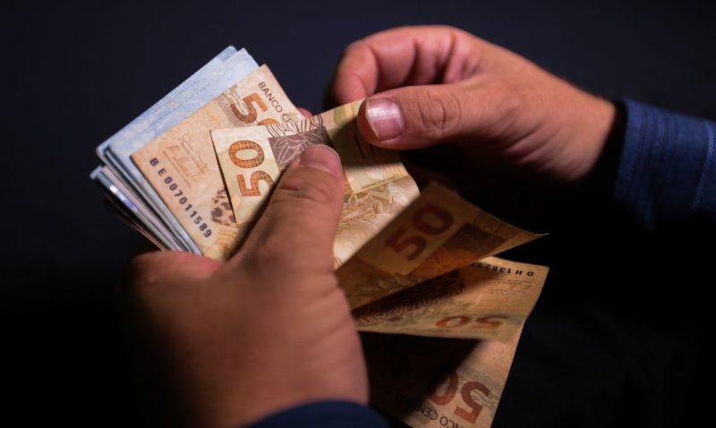 Governo prevê reajustes salariais em Santa Catarina– Foto: Divulgacão/O Trentino/ND