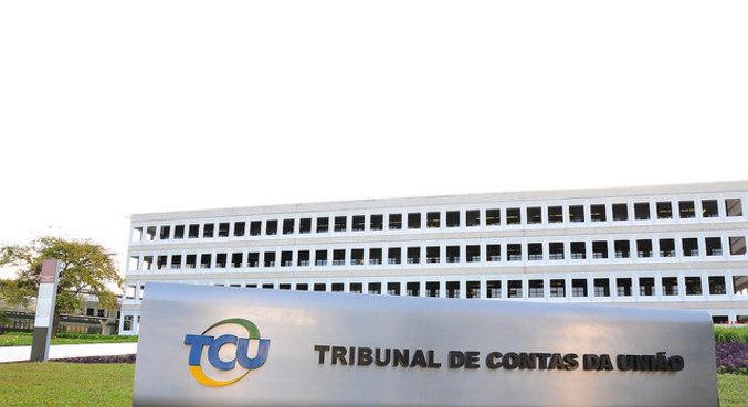 Auditor poderá receber punição se irregularidade for confirmada – Foto: Saulo Cruz/ TCU