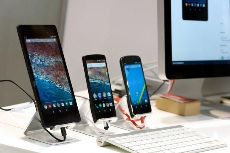 Testamos: Coolmuster Android Assistant permite gerenciar smartphone no PC -