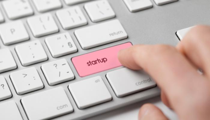 Crescimento das startups são um marco no mundo empreendedor e no mercado financeiro – Foto: Condor Connect/Divulgação