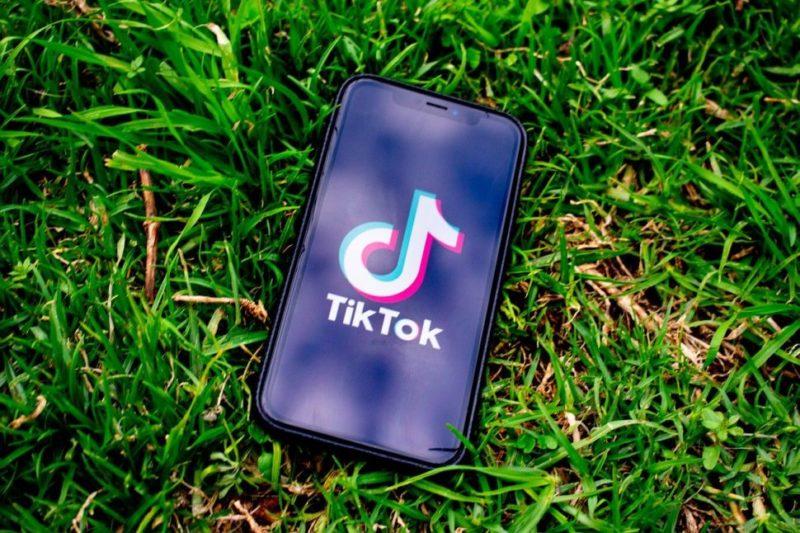TikTok: aparentemente, a novela chegou ao fim - Imagem de Kon Karampelas por Pixabay