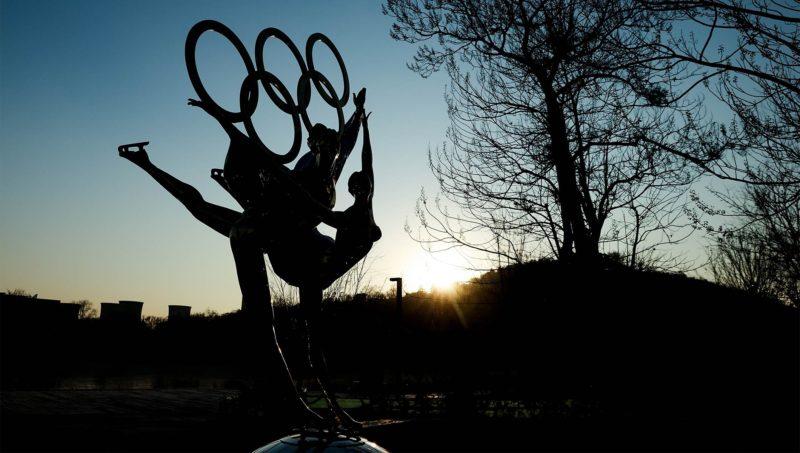 Jogos Olímpicos de Tóquio 2020 – Foto: COI/divulgação