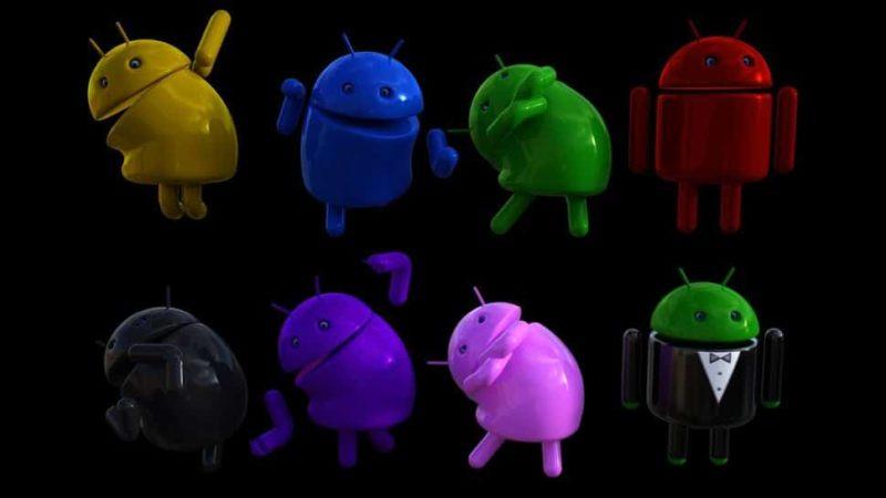 """Dúvida do leitor: """"Como instalar a Google Play Store no celular?"""" - Imagem de Sergei Tokmakov www.thecorporateattorneys.com por Pixabay"""