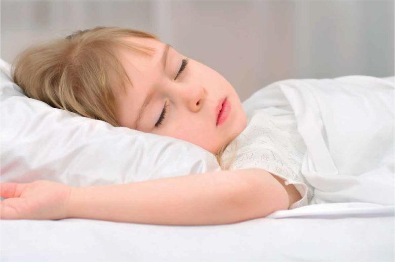 Sistema Acústico Lohn proporciona um sono tranquilo para a família – Foto/Divulgação Lohn Esquadrias
