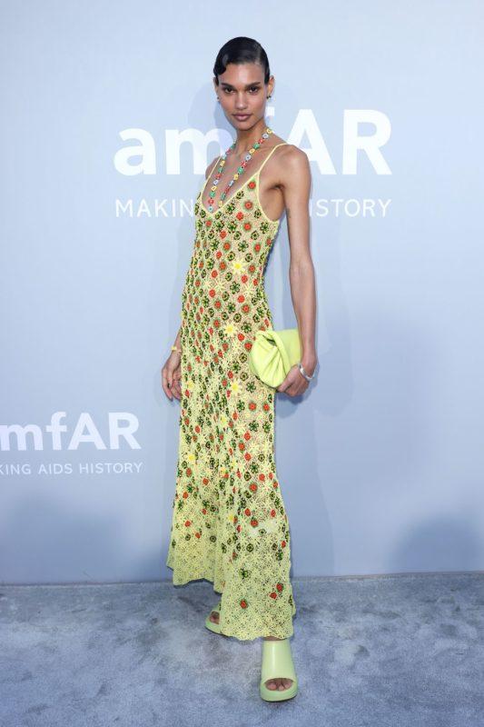 amfAR Cannes 2021: Confira os top looks do Festival