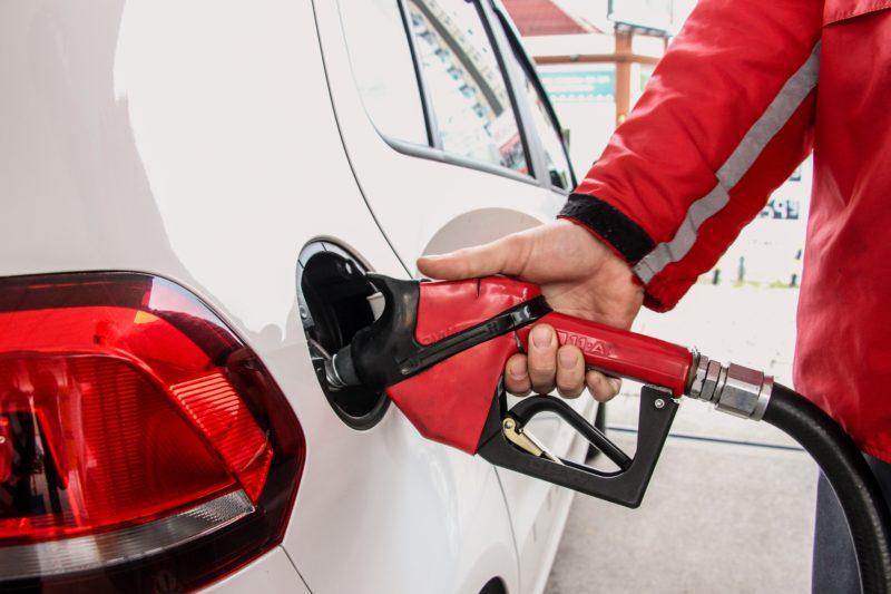 Santa Catarina tem cidade com preço médio da gasolina acima dos R$ 6 – Foto: Prefeitura de Itajaí/Divulgação