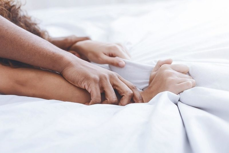 Especialista dá dicas para aproveitar o Dia do Orgasmo neste 31 de julho – Foto: iStock/ND