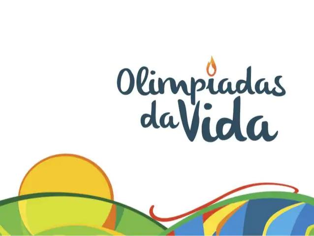 O que se disse no Brasil – Foto: Divulgação