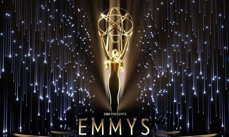Emmy acontece neste domingo