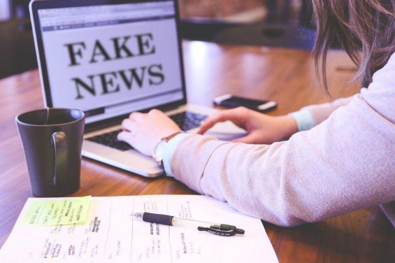 Covid-19 e fake news: veja dicas para não cair em mentiras em redes sociais -