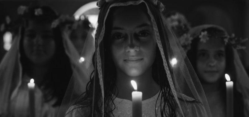 Filme que conta a história da beata Albertina Berkenbrock também recebeu três prêmios no festival World Independent Cinema Awards L.A. em Los Angeles nos EUA – Foto: Reprodução/Divulgação/NDTV/ND