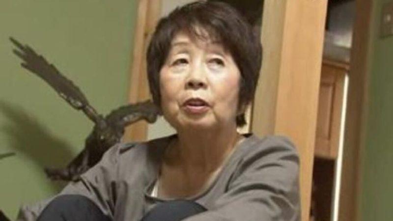 Japonesa foi condenada a morte pelo assassinato de três ex-companheiros – Foto: Divulgação/ND