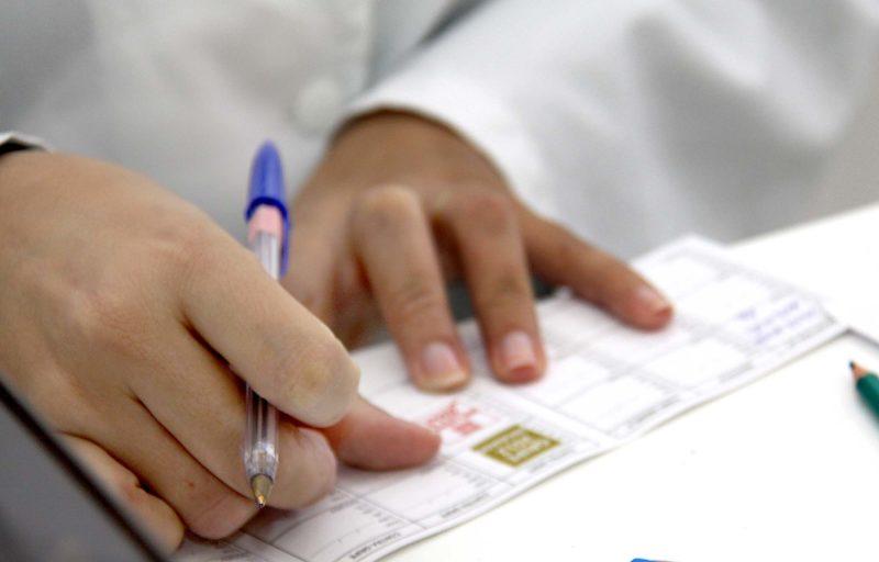 Prefeitura de Blumenau segue imunizando contra a Influenza – Foto: PMB/Marcelo Martins