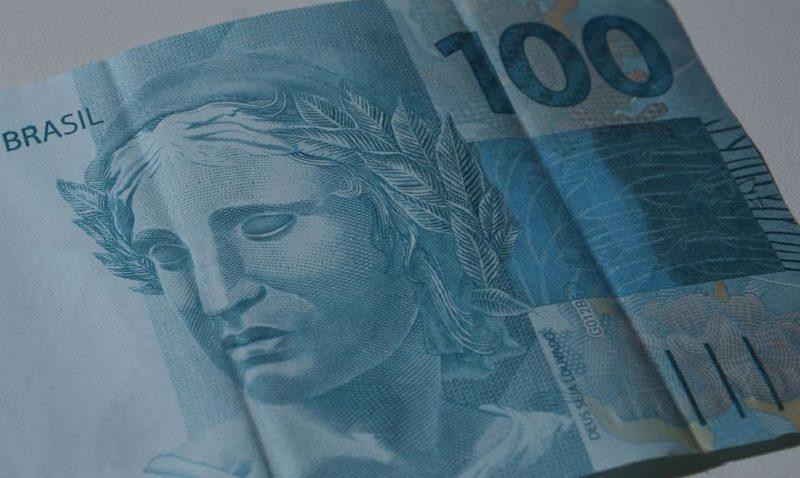 Homens são vítimas de golpes financeiros – Foto: Marcello Casal Jr./Agência Brasil/ND