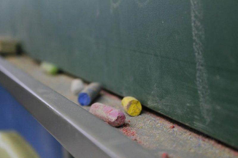 Aumento salarial dos professores estaduais põe em xeque escolas particulares de SC