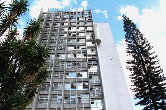 O Poder Judiciário de Santa Cantarina alerta para ao crescimento do golpe dos precatórios no Estado – Foto: Divulgação/TJSC/ND